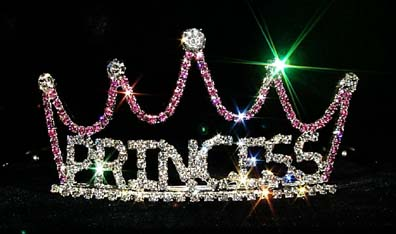 13342-princess-tiara-11