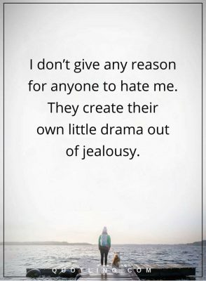 9c73f1f5b94b253b8d31961160ffcf63--jealousy-quotes-funny-true-quotes