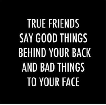 some-people-need-to-learn-this-true-friends-say-good-1733361