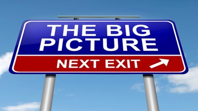 the-big-picture-2