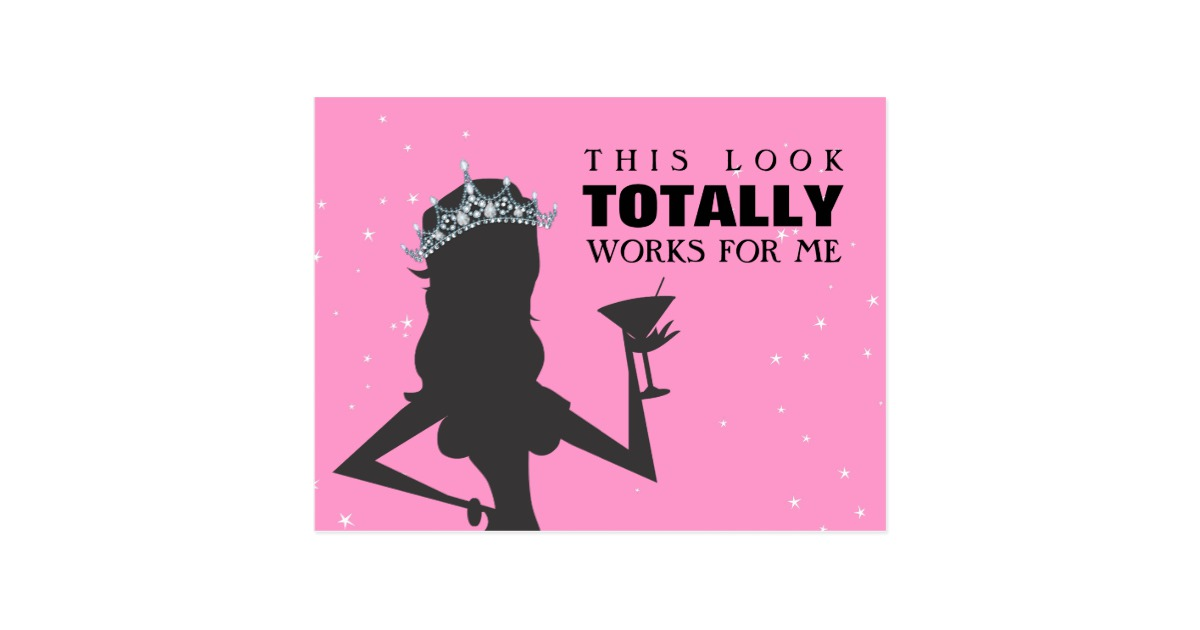 tiara_princess_with_a_cocktail_funny_postcard-r261b7b4493364fc2ad304d93579a9ba9_vgbaq_8byvr_630