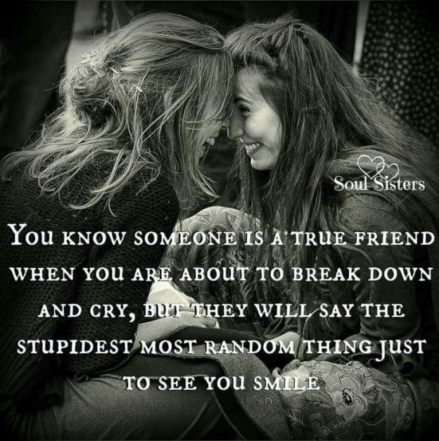 truefriend1