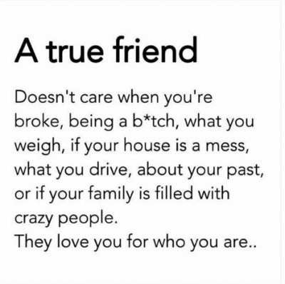 tag-your-true-friends-a-true-friend-doesnt-care-when-4768052